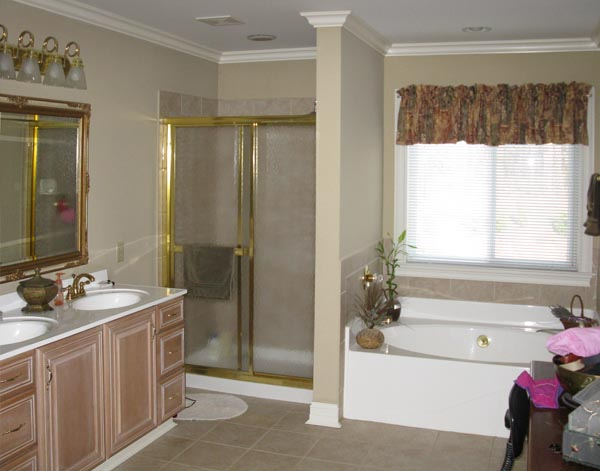 gallery of remodeled bathroomsdeming remodeling