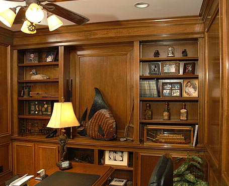 Brilliant 50 Office Desk Shelving Inspiration Design Of 4 Ways To