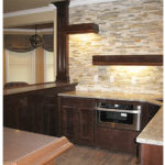 basement-awesome-kitchen-microwave