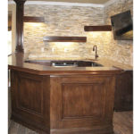 basement-awesome-kitchen-microwave-ls