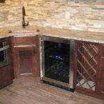 basement-awesome-kitchen-wine