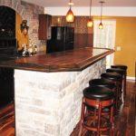 basement-bar-arch