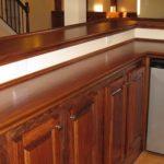 basement-bar-wood