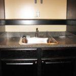 basement-dark-sink