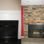 basement-fireplaces