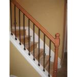 basement-redo-stairs