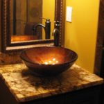 basement-sink