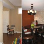 basement-stone-table