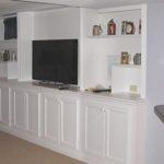 basement-white-tv