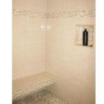 bath-pretty-tile
