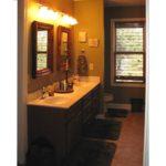 bathroom-2-sinks