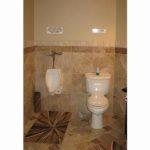 bathroom-2-toilets