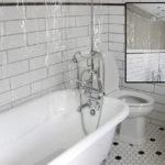 bathroom-clear-shower-tub