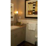 bathroom-floor-heated