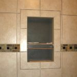 bathroom-shelf