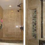 bathroom-showers