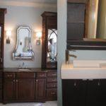 bathroom-sinks