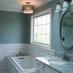 bathroom-teal-tub
