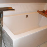 bathroom-waterfall-tub