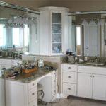bathroom-white