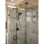bathroom-white-cabinet-shower