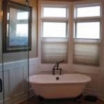 bathroom-white-cabinet-tub