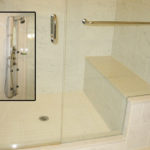 bathroom-with-seat
