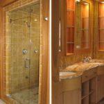 bathroom-wood-shots
