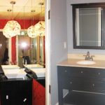 bathrooms-chandelier-box