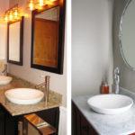bathrooms-roundmirror-beerglass