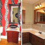 bathrooms-wavyred-traditional