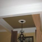 bedroom-ceiling-trim