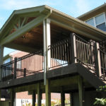 big-covered-deck-from-lawn