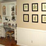burlington-kitchen-desk