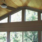 ceiling-angle-wood