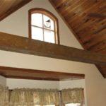 ceiling-window-detail