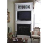 corner-tv-fireplace