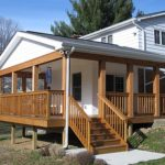 covered-deck-stairs-rightside