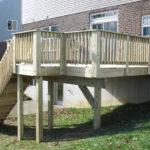 deck-long-stairs-alt