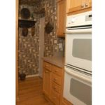 ds-kitchen-pantry