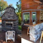 exterior-neighbor-fireplace-bar