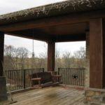 exterior-porch