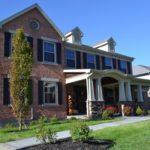exterior-porch-addon-ms