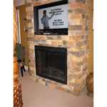 fireplace-colored-stone