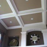 fireplace-elaborate-trim-ceiling