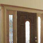 indoor-front-door-trim