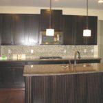 kitchen-backsplash-dark-cabinets-2