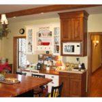 kitchen-black-island-desk