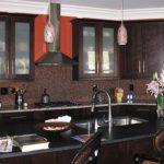 kitchen-dark-cu