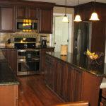 kitchen-decorative-stove